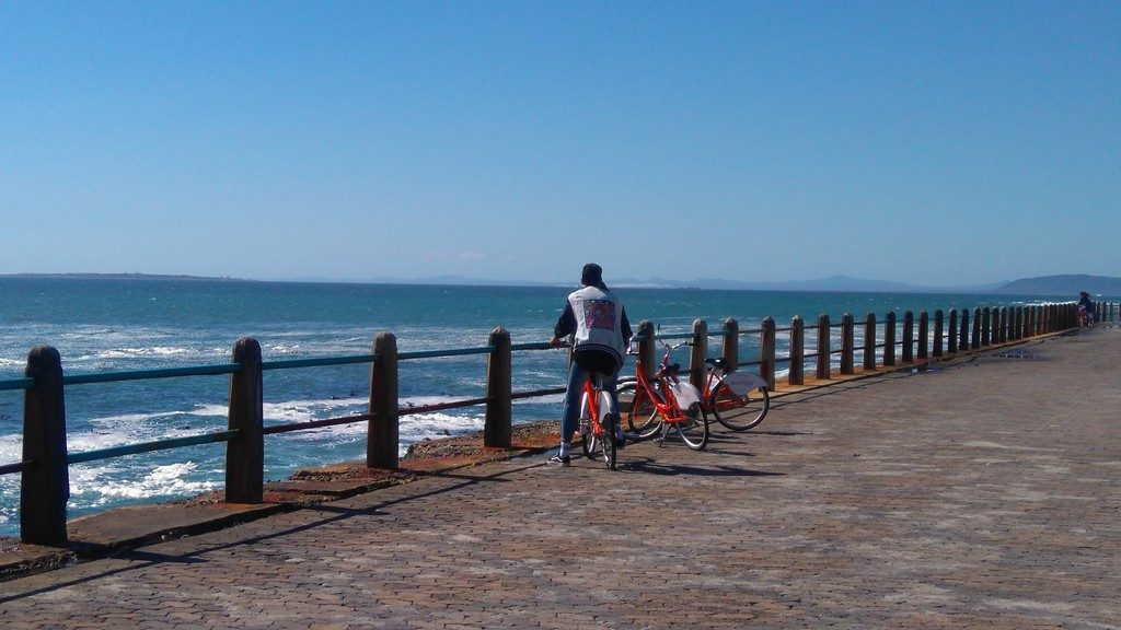 afriquedusud-cape-town-sea-point-balade2
