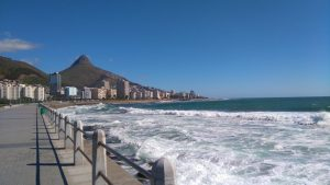 afriquedusud-cape-town-sea-point-balade4