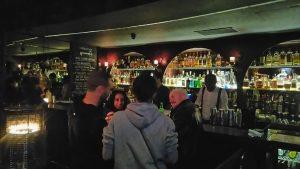 afriquedusud-capetown-bar-orphanage