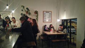 afriquedusud-capetown-restaurant-clarkes