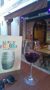 Corse-Ajaccio-Bar-le-petit-clos-rue-Letizia