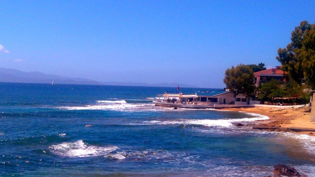 Corse-Ajaccio-le-cabanon-bleu-restaurant-cours-lucien-bonaparte