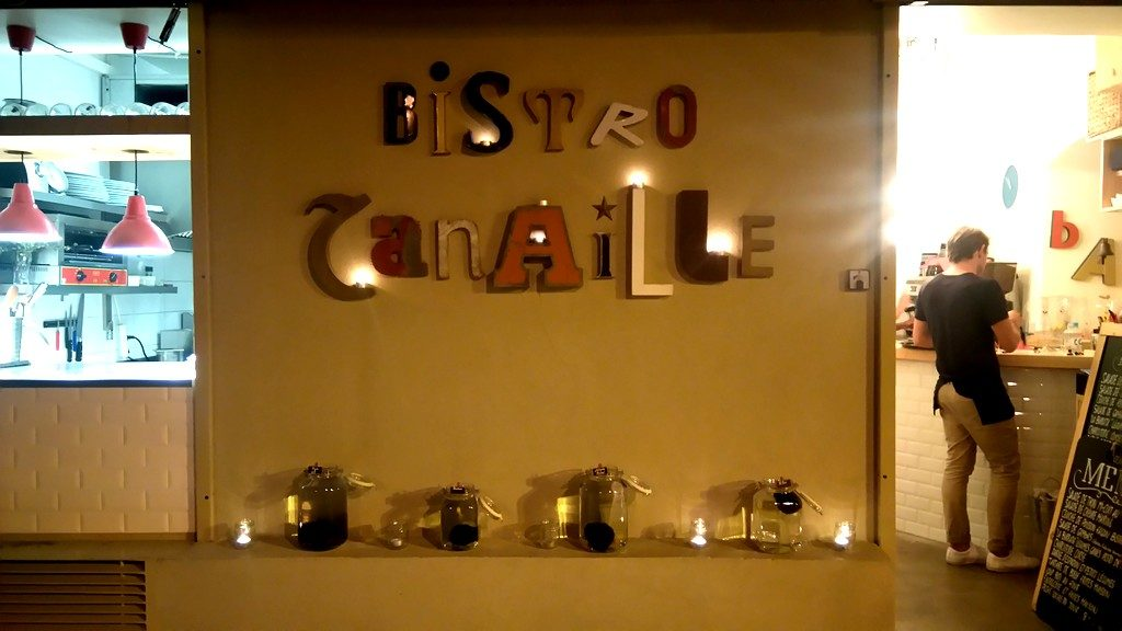 Corse-Ajaccio-restaurant-bistro-canaille