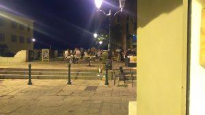 Corse-Ajaccio-restaurant-bistro-canaille-rue-saint-charles-place-de-gaule