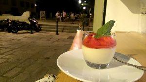 Corse-Ajaccio-restaurant-bistro-canaille-rue-saint-charles-place-de-gaule-dessert
