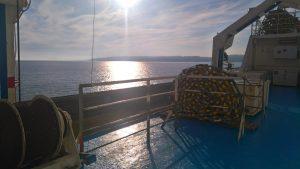Corse-CorsicaLinea-en-voyage-sur-le-bateau