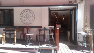 Corse-ajaccio-café-caffittera-rue-stephanopoli-coffee-shop