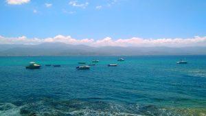 Corse-ajaccio-sur-la-route-des-sanguinaires-vue-grande-bleue