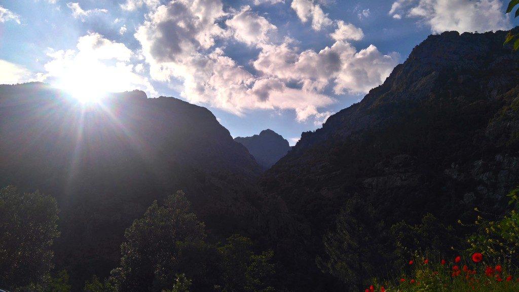 Corse-mareemonti-bonifatu-reveil-jour-2-lever-de-soleil