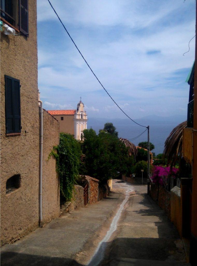 Corse-mareemonti-jour9-arrivée-cargèse