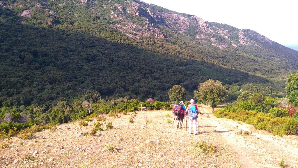Corse-mareemonti-jour9-dernière-étape-vers-cargese