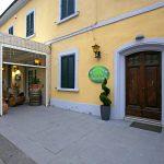 Hotel B&B Il Viale, Pontedera (Valdera, Toscane, Italie)