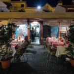 Restaurant Tartaruga - Largo do Corpo Santo, Zona Velha, Funchal, Madère