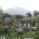 Musée Intiñan, Equateur - Trace Ta Route - Blog voyage