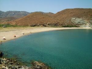 Grèce - Cyclade - île de Tinos