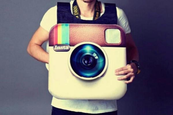 instagram photographes à suivre absolument - blog voyage Trace Ta Route