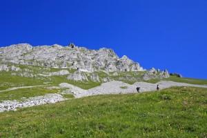Mont Pécloz
