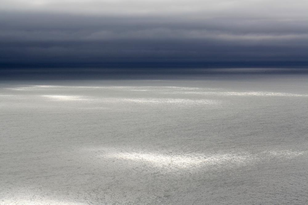 Eclaircies sur la mer à Reynisfjall (Vik i Myrdal) - édouard photographie © Trace Ta Route