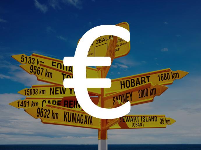financer un tour du monde blog voyage trace ta route