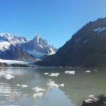 panoramique laguna torre fitz roy blog voyage