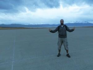 tristan à ushuaia terre de feu blog voyage
