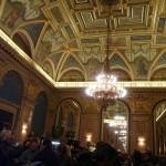 grand cafe budapest