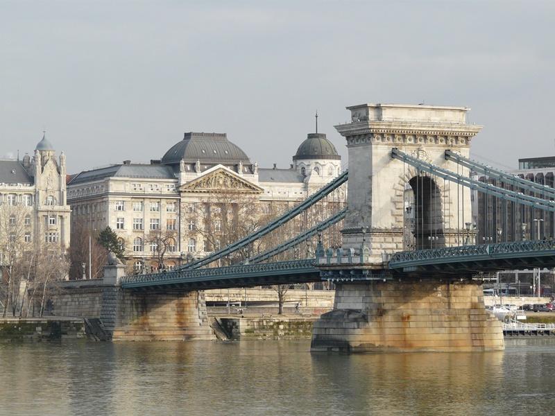 palais art nouveau budapest