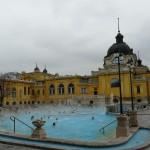 thermes de budapest blog voyage