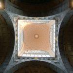 Dôme du Hall de la Gare Centrale d'Anvers