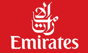 nouveau logo Emirates