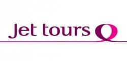 logo jet tours