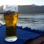 Konoba Bora Bay - blog voyages