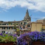 Chez l'Habitant à Gênes