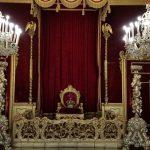 Gênes et ses palais - Trace ta route