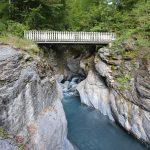 Pont sous Les Fardelays