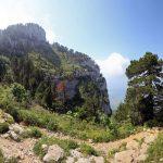 Randonnée Parmelan Le Grand Montoir