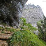 Randonnée Sentier Le Grand Montoir Parmelan