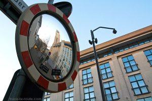 Meir, rue commerçante d'Anvers - édouard photographie © Trace Ta Route