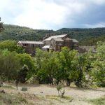 Monastere de San Quirze