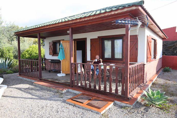 terrasse casa tranquila costa del sol - blog voyage trace ta route