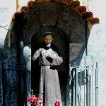Autel en Italie du Sud - trace ta route - blog voyages