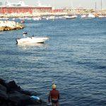 Baie de Naples - blog voyages