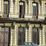 Centro Havana - blog voyages