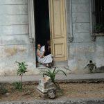 Cuba - ambiance - blog voyages
