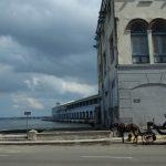 Cuba - la Havane - Trace ta route