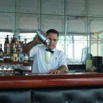 Daiquiri a Cuba - Blog voyages Trace ta route