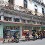 La Havane - Cuba - blog voyages
