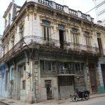 La Havane - capitale de Cuba