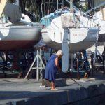 Naples Italie du Sud - blog voyages