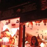 Fêtes de Bayonne - Viandas de Salamanca